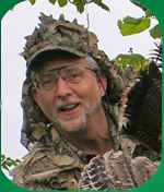 California deer, wild boar, turkey, duck hunting, pheasant, dove hunting &trout fishing guide - Ed Migale